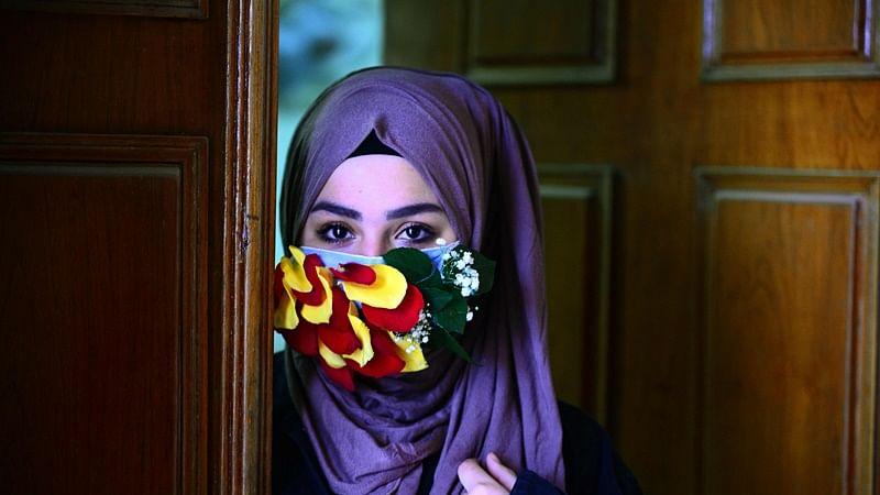 Coronavirus update: A nightmare for Iraq