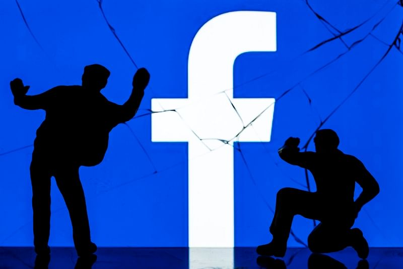 Facebook's $5.7 bn investment to help Reliance monetise platforms, deleverage: Fitch