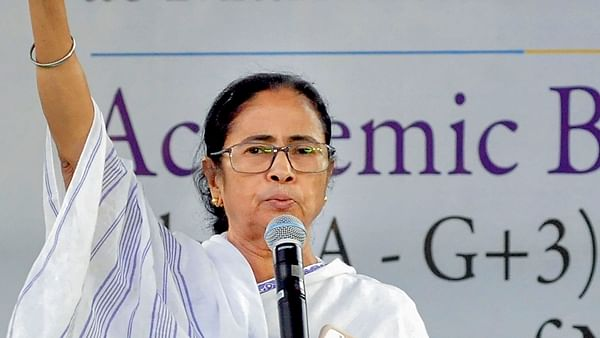 West Bengal govt obstructing works of central teams: MHA