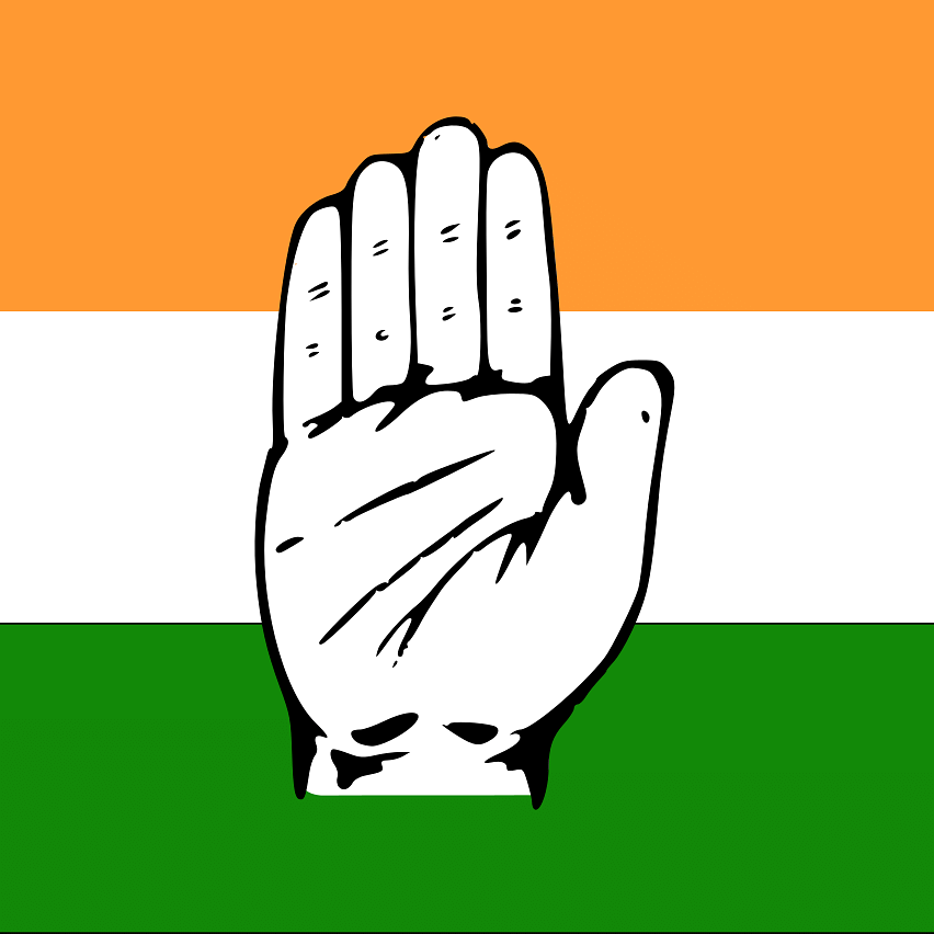 Madhya Pradesh: Congress complains against ACS Shrivastava for holding review meet in poll bound areas