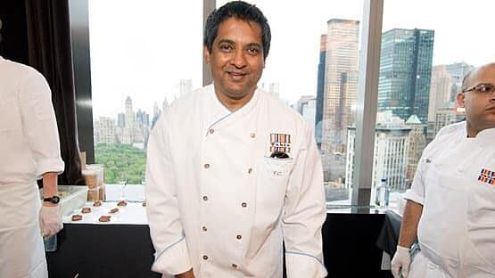 If you can make it there, you can make it anywhere: Cyrus Broacha, Chef Varun Inamdar share tributes to Chef Floyd Cardoz