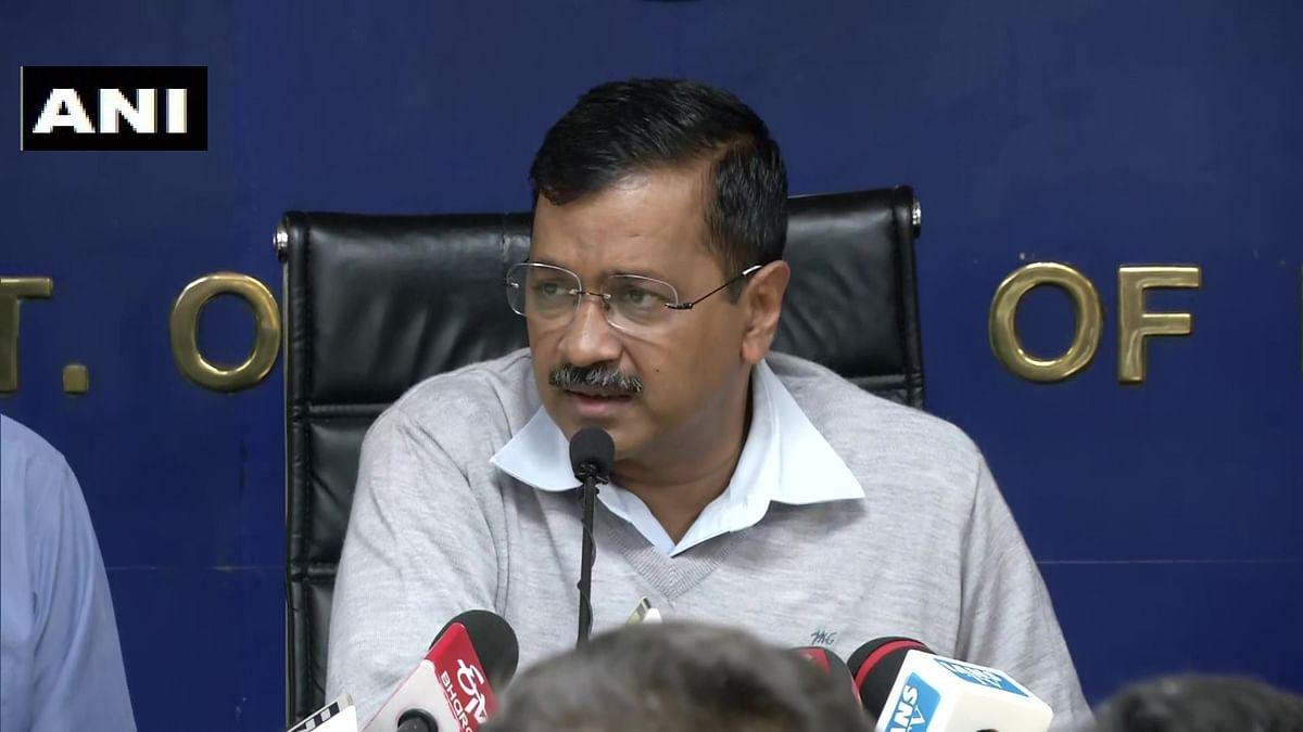 Latest news on Coronavirus in India: Kejriwal, AAP leaders won't celebrate Holi due to Delhi violence and coronavirus