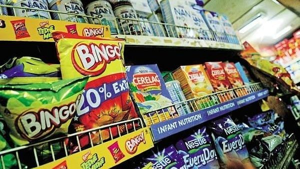 India market had slowed even before lockdown in March-end: Unilever