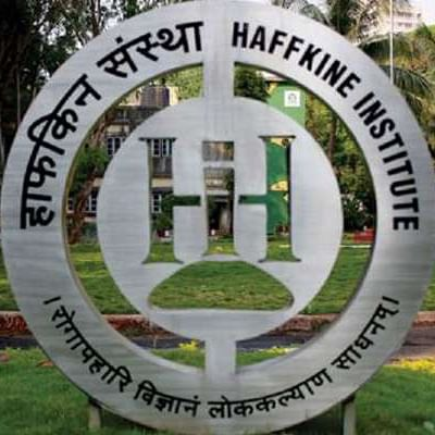 COVID-19: Mumbai's Haffkine Institute granted permission to produce Covaxin