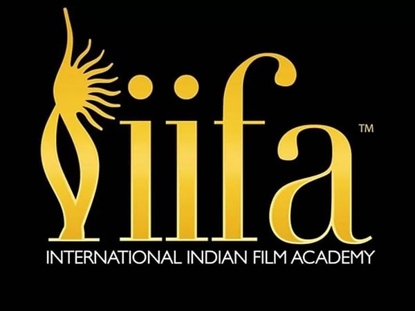 Indore: 21st IIFA Award to be organised on March 27-29, hosted by Salman Khan, Riteish Deshmukh