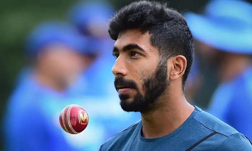 Jasprit Bumrah probably the best T20 bowler in the world, says James Pattinson