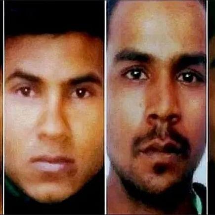 Nirbhaya rape case: Delhi HC disposes NHRC plea seeking inquiry on 4 convicts' health, living conditions