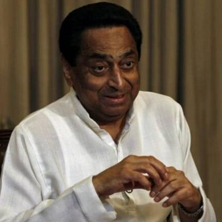 FPJ Edit: Comeuppance for Kamal Nath at last