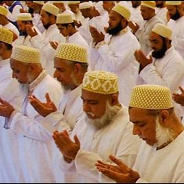 COVID-19 in Karnataka: Govt issues guidelines for Ramzan, large gatherings banned