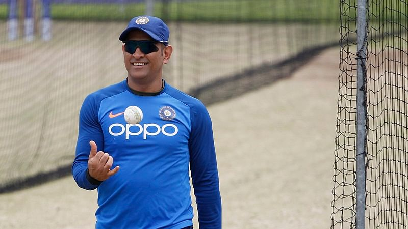 MS Dhoni, R Ashwin facilitate online cricket coaching in times of coronavirus