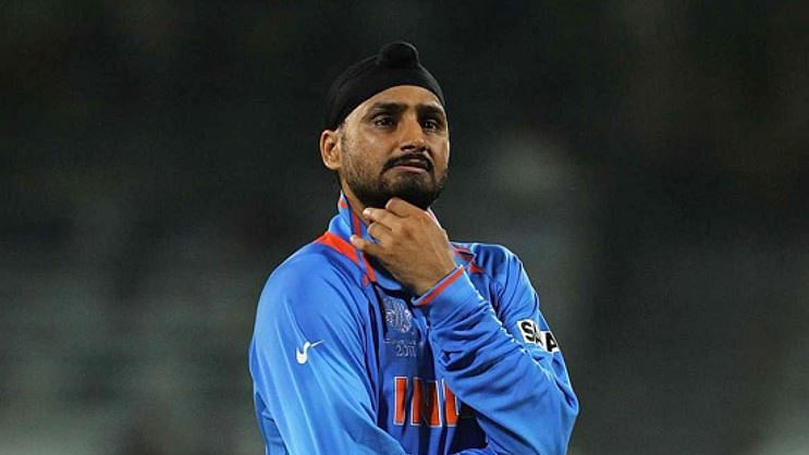 'I'm not jealous', Harbhajan Singh rejects perception, says Ravichandran Ashwin is best off-spinner