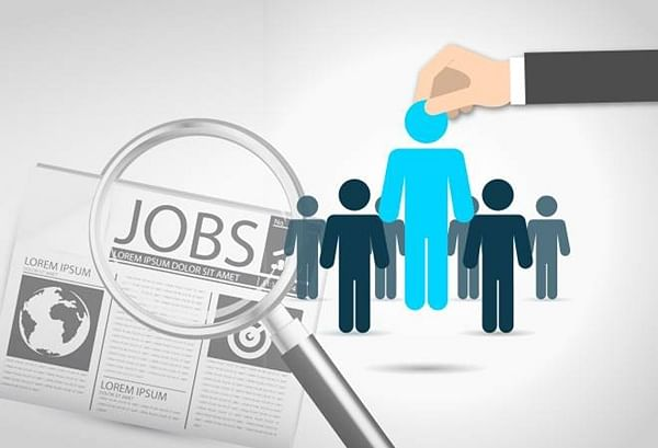 As per numbers in latest economic survey, employment in Maharashtra has dipped to 72.03 lakh