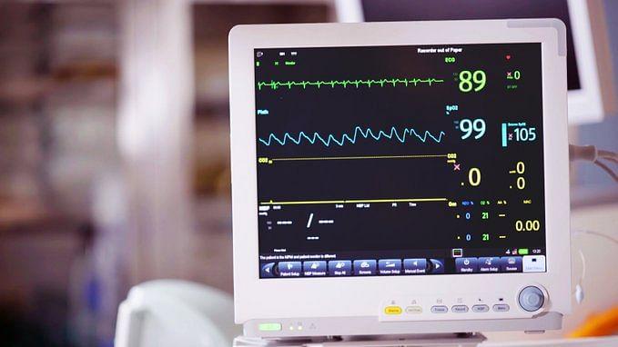 Hypertension may up risk of cognitive decline