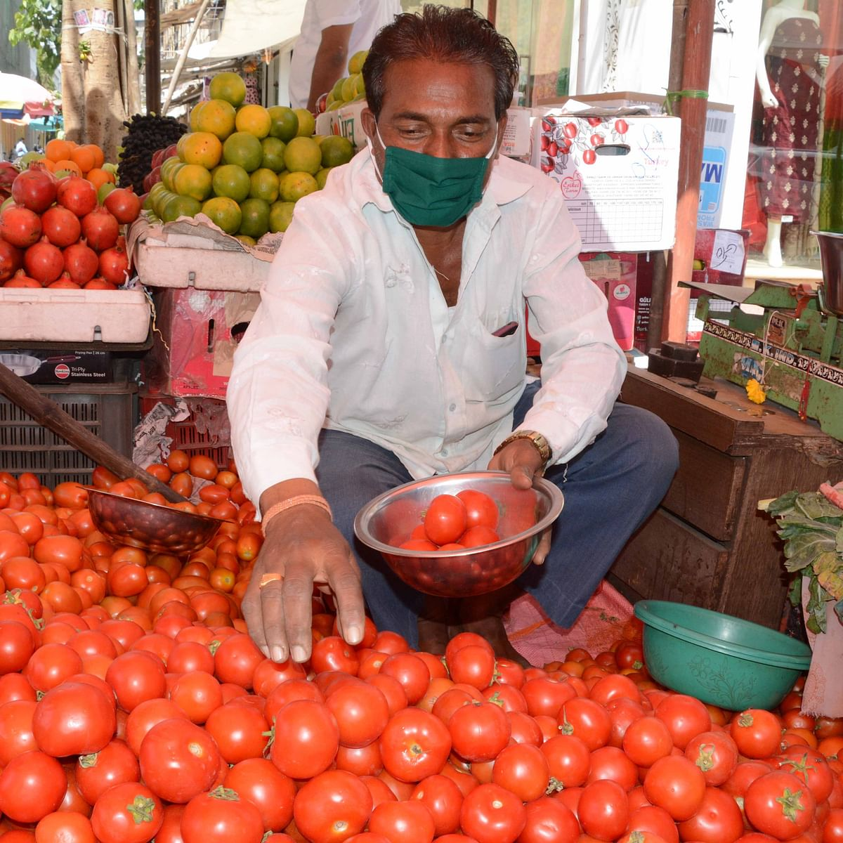 Mumbai: BMC sensitises its conservancy workers