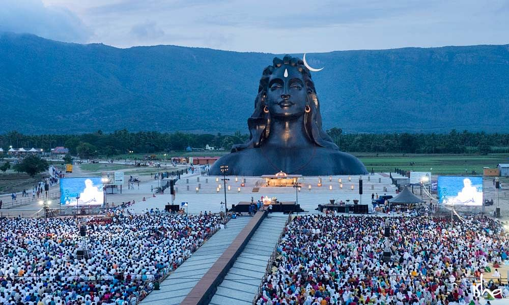Latest Coronavirus Update: Isha Yoga Center issues directives, suspends all programs around the world