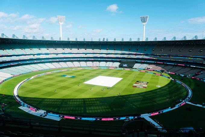 Australia vs India: What happens if rain plays spoilsport in the Women's T20 World Cup final at MCG?
