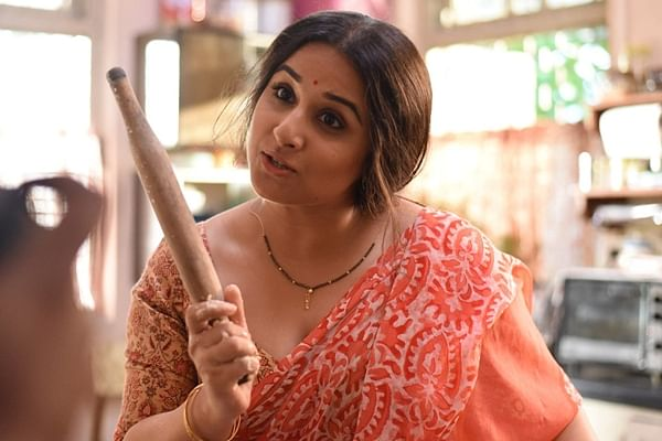 International Women's Day 2020: How Vidya Balan paved the way for Bollywood to work on more women-centric cinema