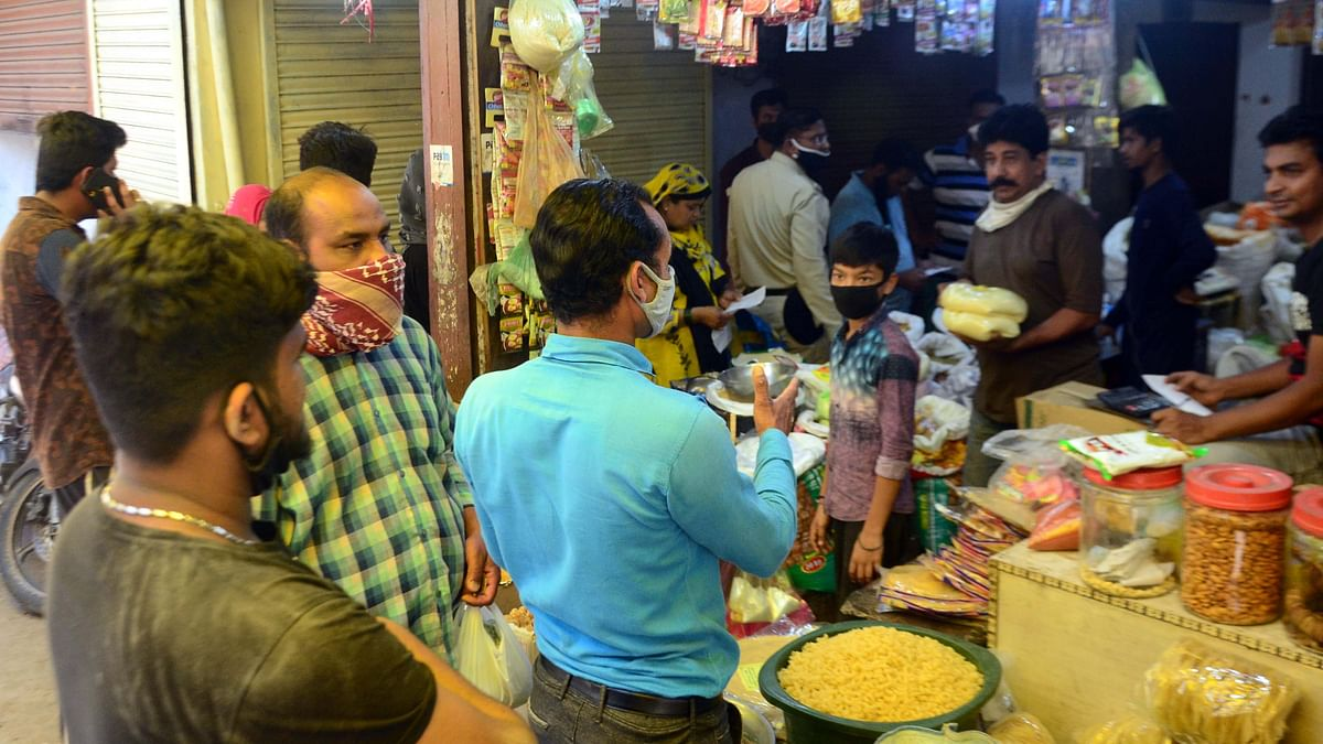 78% consumers cut their expenses during COVID-19 pandemic, says KPMG India report