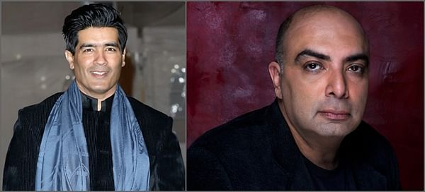 Manish Malhotra, Tarun Tahiliani to halt their services due to coronavirus outbreak