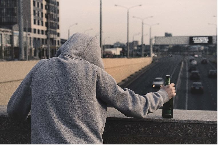 5 alcoholics commit suicide in Kerala in 5 days: What is alcohol withdrawal syndrome? All you need to know