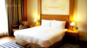 Coronavirus Update in Mumbai: BMC to occupy star hotel rooms for home quarantine