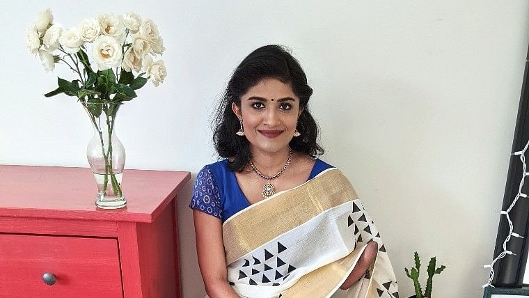 'Show people with disabilities as role models instead of weak': Malvika Iyer from Modi's handle on Women's Day 2020