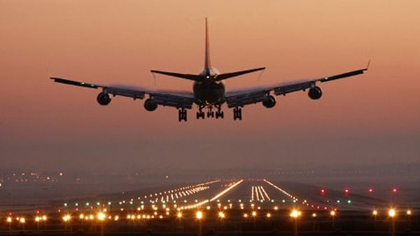 'Don't make refunds mandatory, airlines may collapse', private airlines tell SC