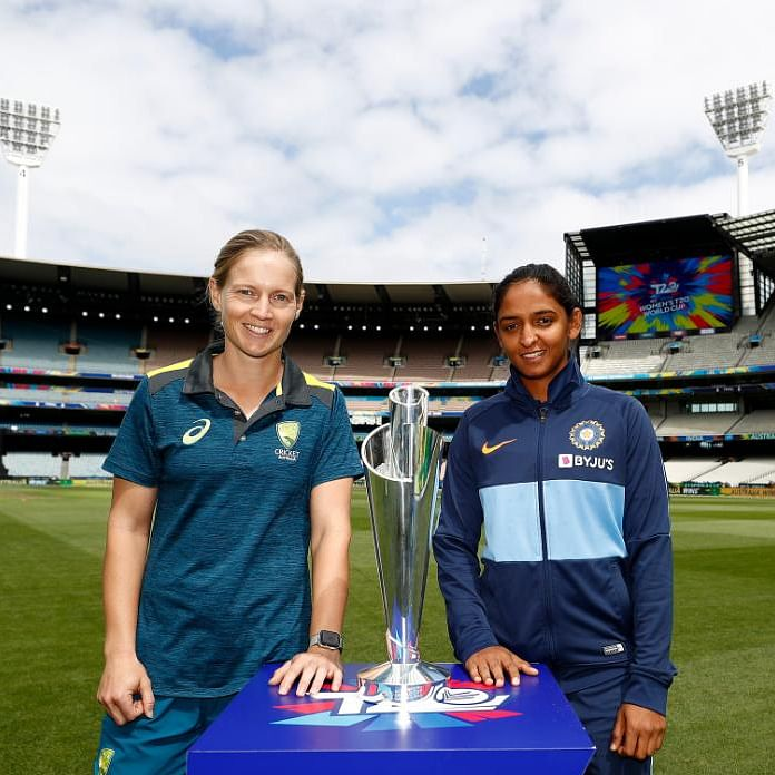 Australia vs India: When, where and how to watch the Women's T20 World Cup final