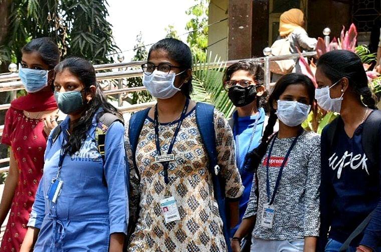 latest coronavirus update in india  malls  theatres  pubs