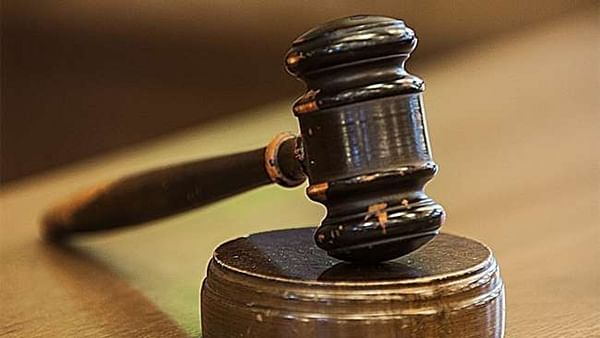 Honey Trap Case: HC to hear petitioners before issuing directions