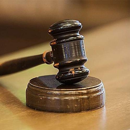Bhima Koregaon case: Court rejects interim bail plea of Sudha Bharadwaj
