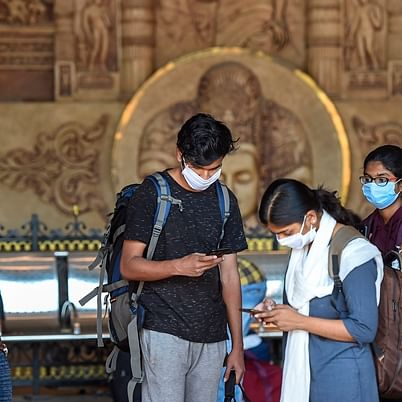 Coronavirus Fact check: With WhatsApp messages giving random advice, an infectious disease specialist debunks 20 myths around the disease