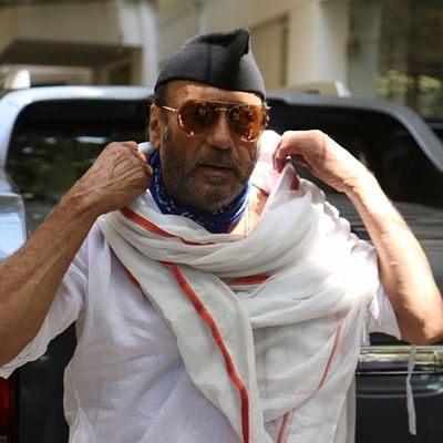 World No Tobacco Day: Jackie Shroff urges people to quit smoking in his own unique style