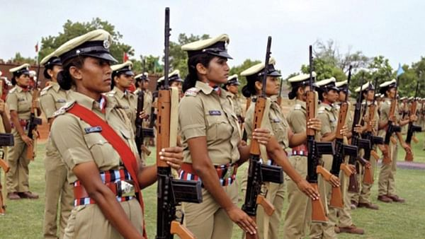 Maha Budget 2020: State soon to have all women police stations at district levels