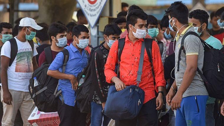 Latest coronavirus update in India: Second person tests positive in Kolkata