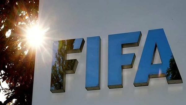 International soccer might not be played until 2021 due to coronavirus pandemic