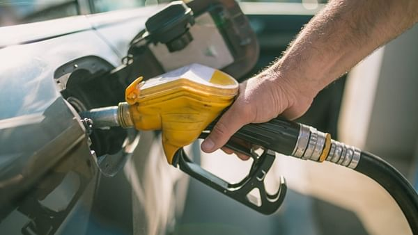 Petrol, diesel prices remain unchanged for over a month despite fall in crude oil rates