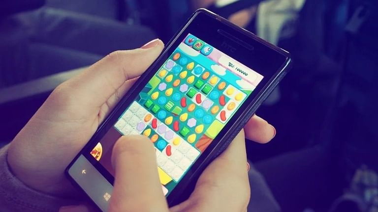 10 best online games to play with your friends and family amid lockdown