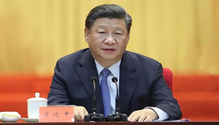 Coronavirus Update from China: Xi says China ready to boost international cooperation against COVID-19