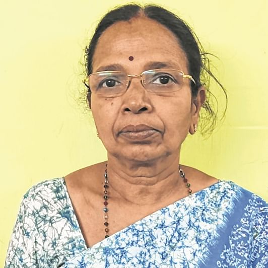 Mumbai Crime: Gangster Prasad Pujari's mother arrested on the charges of MCOCA