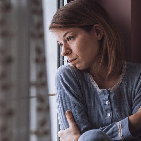 Loneliness is felt across generations