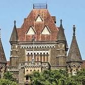 'Stop giving excuse of working to contain coronavirus': HC slams govt for delaying decisions on inmates parole leaves