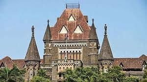 Grandmom's 'special bond' cannot replace parents' 'natural bond' says Bombay High Court