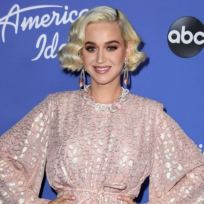 'We text a lot': Katy Perry spills the beans on friendship with Taylor Swift