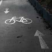 Mumbai: 'BMC's cycle of woes'; Squatters, missing links delay Tansa cycle track