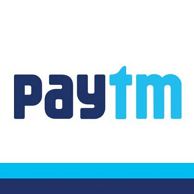 Paytm appoints Bhavesh Gupta as CEO of lending biz