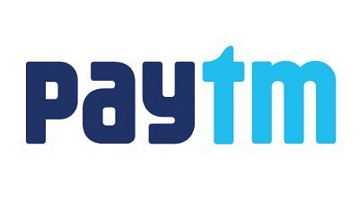 Paytm to acquire Raheja QBE General Insurance