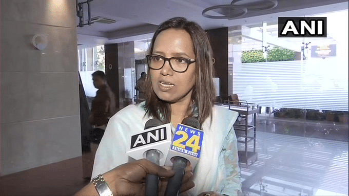 SSC Exam 2021: Maharashtra education minister Varsha Gaikwad says will tell Bombay HC about potential threat of third COVID-19 wave to children