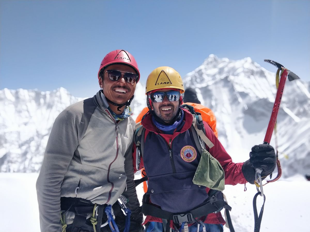 Nepal suspends Mount Everest 2020 expedition amid coronavirus pandemic, mountaineers, organisers hit hard