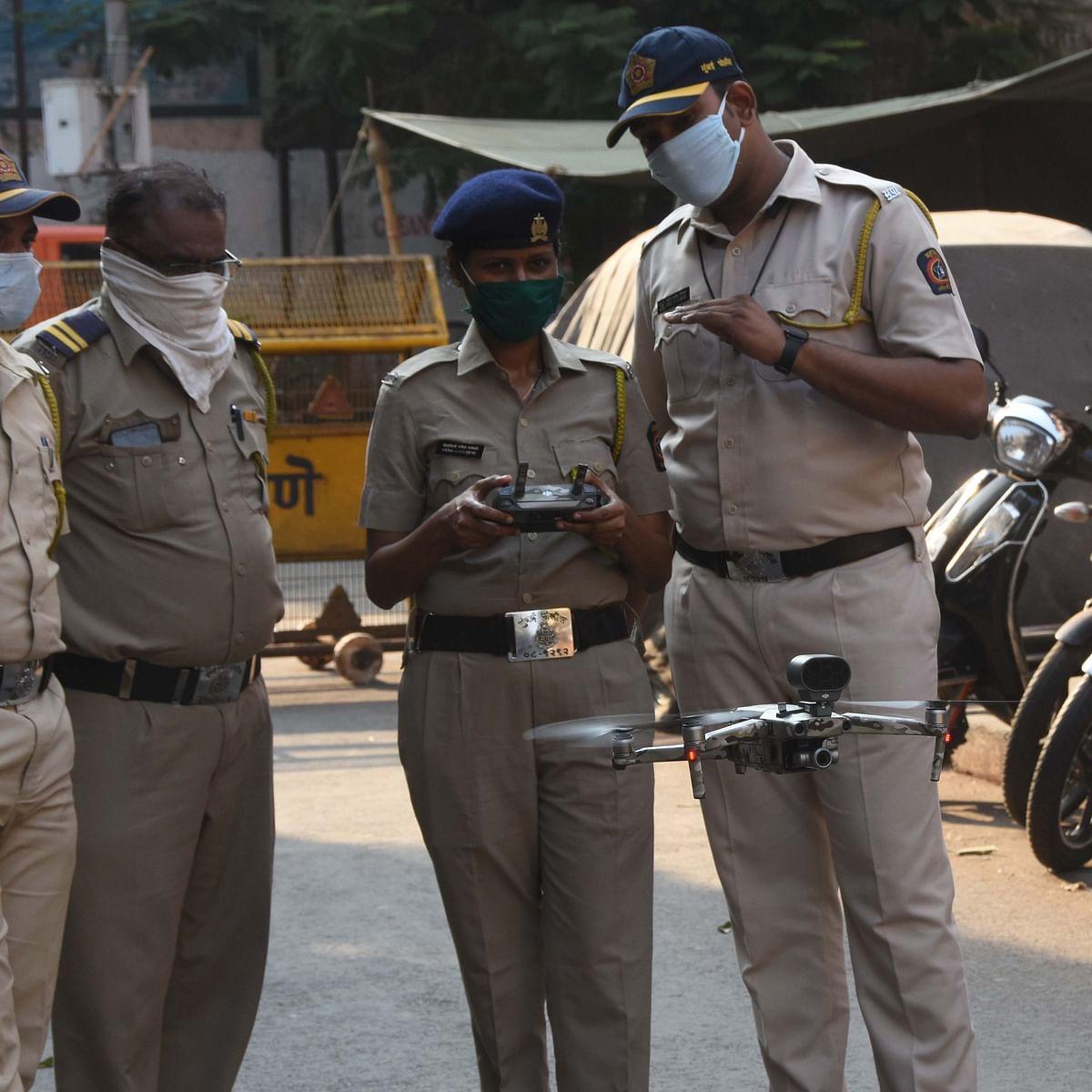 Coronavirus In Mumbai: Cop complains of delayed treatment at Seven Hills hospital